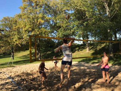 volleyball burgenland 4