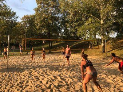 volleyball burgenland 2