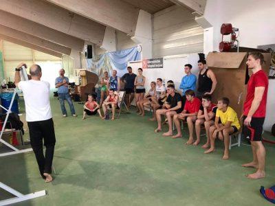 volleyball burgenland 3