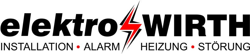 Elektro Wirth