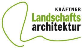 Landschaftsarchitektur Kräftner