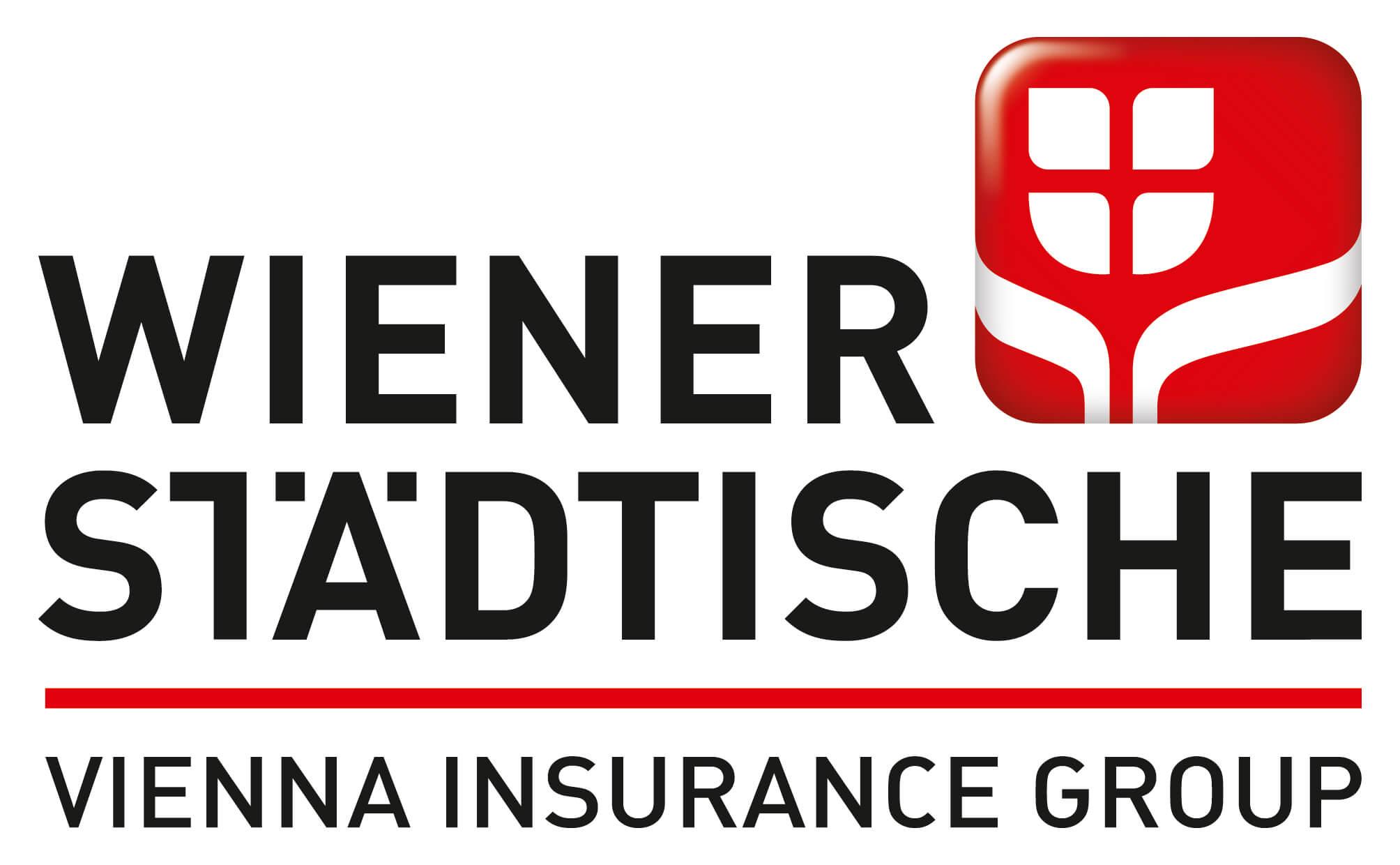 Wiener Städtische Vienna Insurance Group