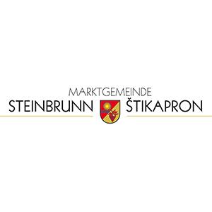 Marktgemeinde Steinbrunn