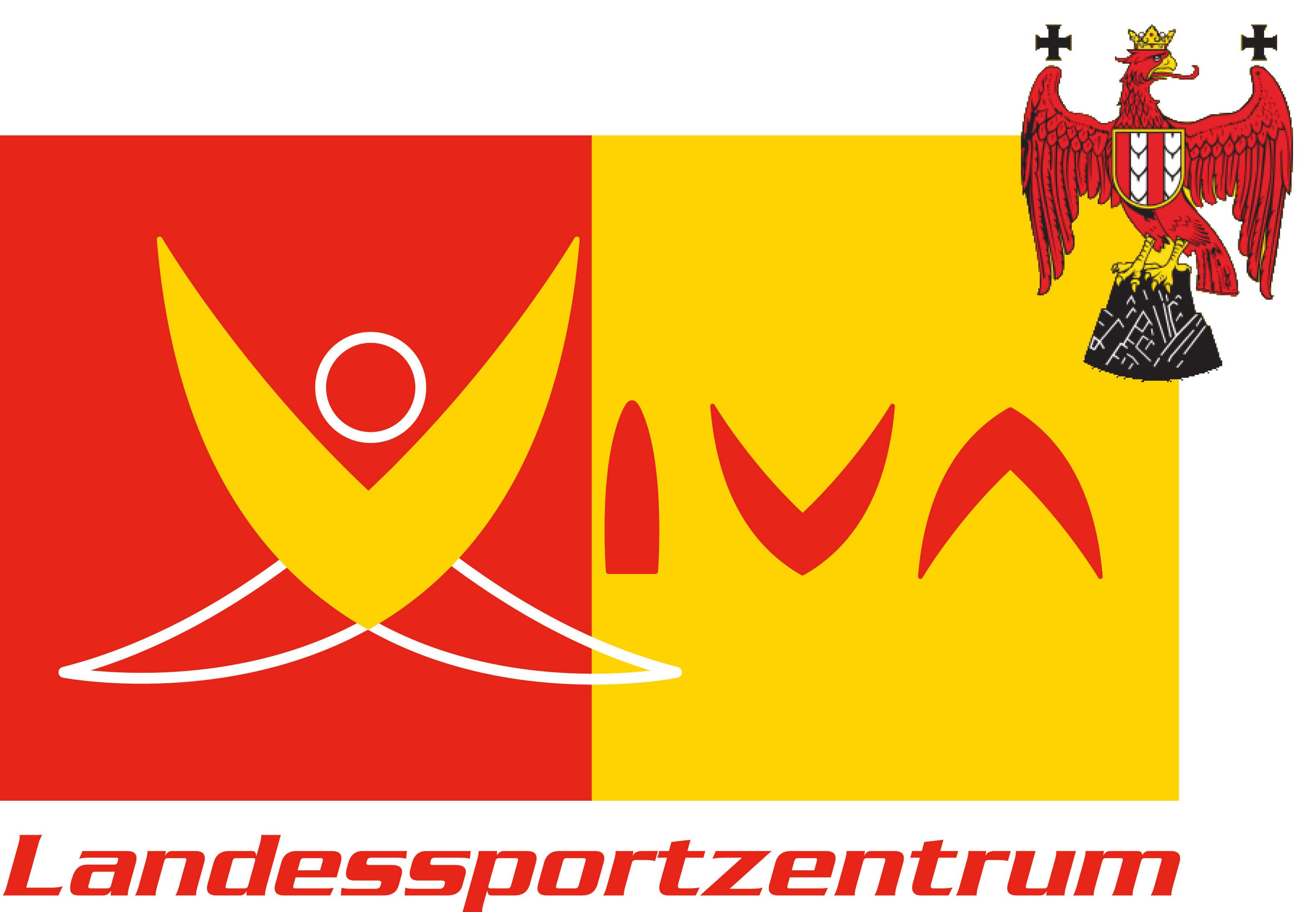 Viva Landessportzentrum Steinbrunn