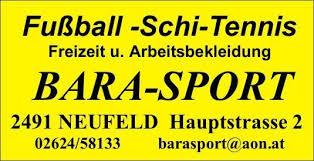 Bara-Sport