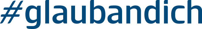 Erste Bank #glaubandich