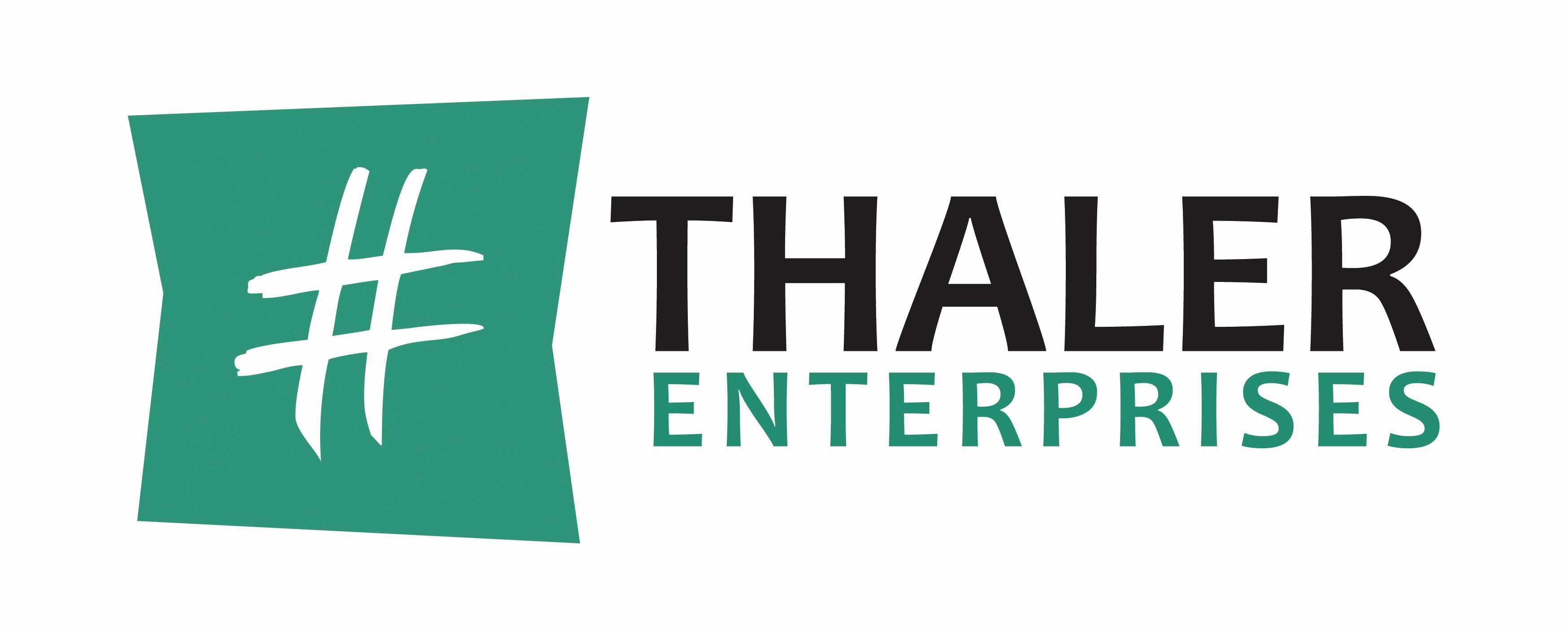 Thaler Enterprises