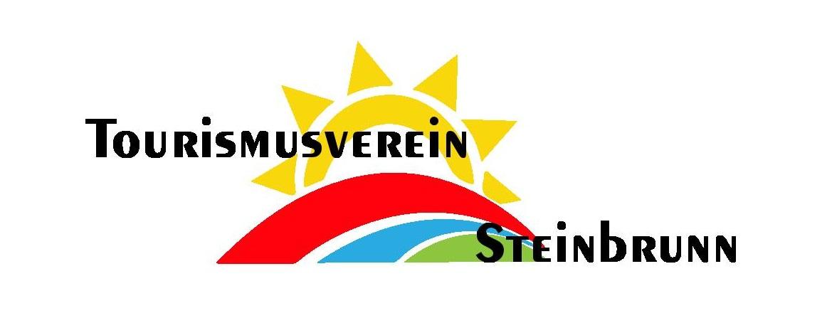 Tourismusverein Steinbrunn