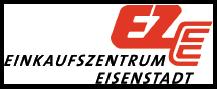 EZE Einkaufszentrum Eisenstadt