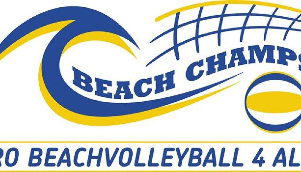 Indoor Pro Training & freies Spiel Beachvolleyball