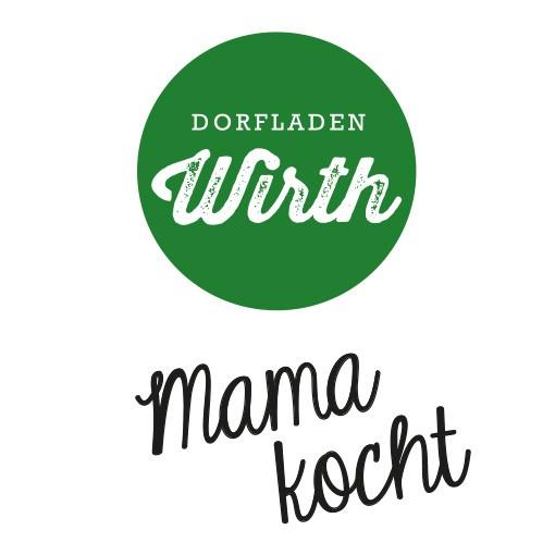 Dorfladen Wirth