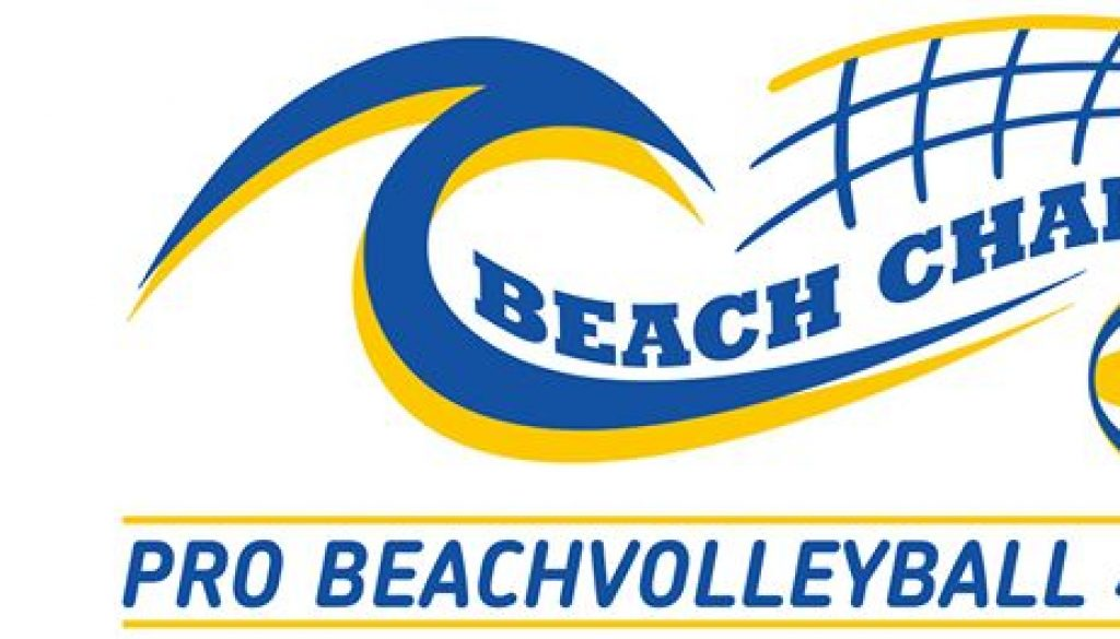 Jugend / Anfänger Beachvolleyball Training