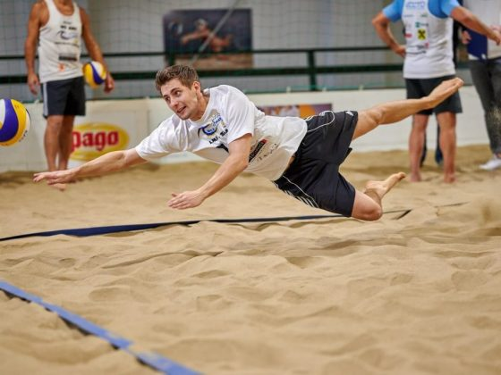 volleyball burgenland 4