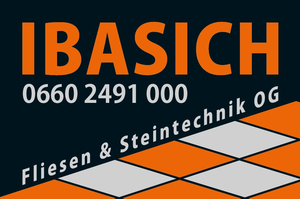 IBASICH