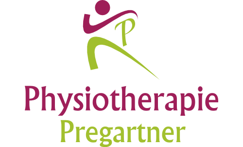 Physiotherapie Pregartner
