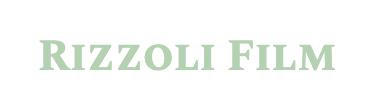 Rizolli Film Steinbrunn