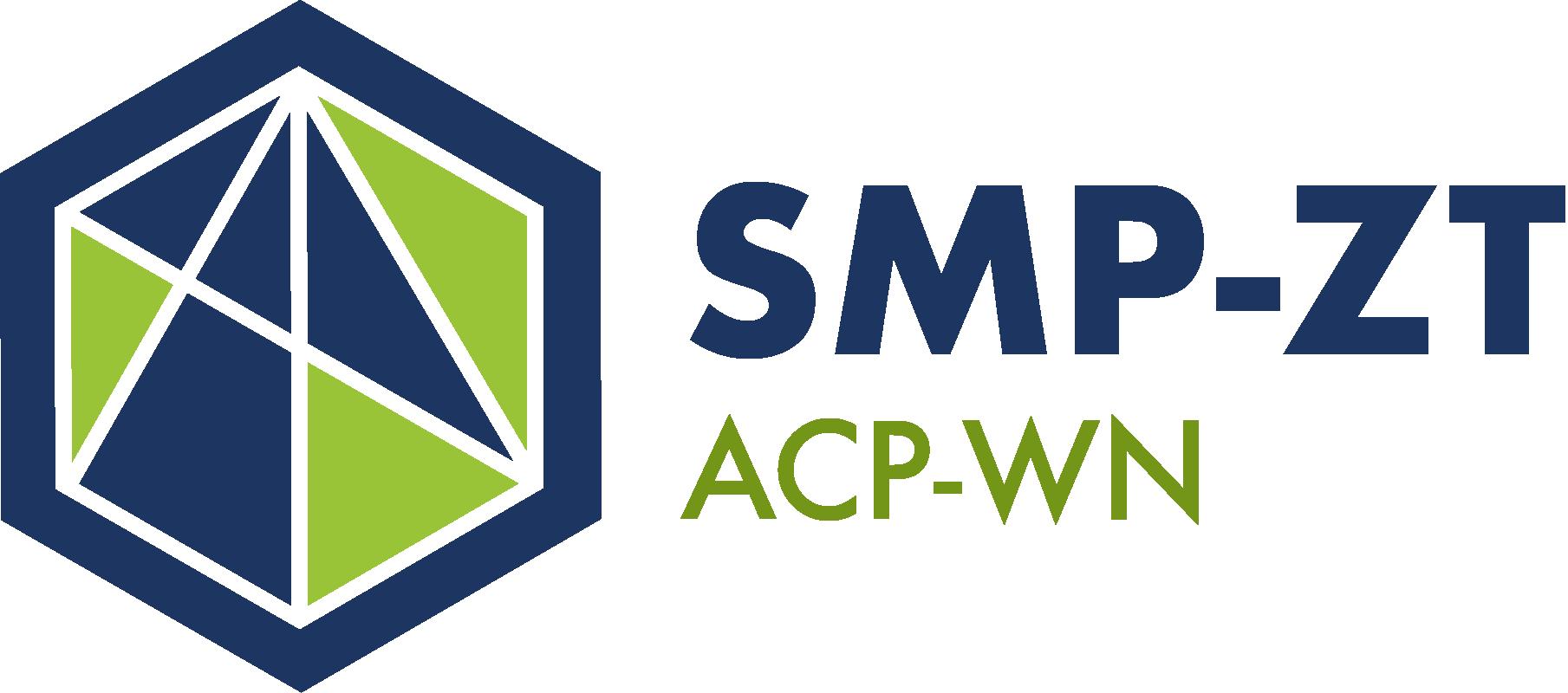 SMP-ZT