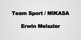 Teamsport Erwin Meiszler